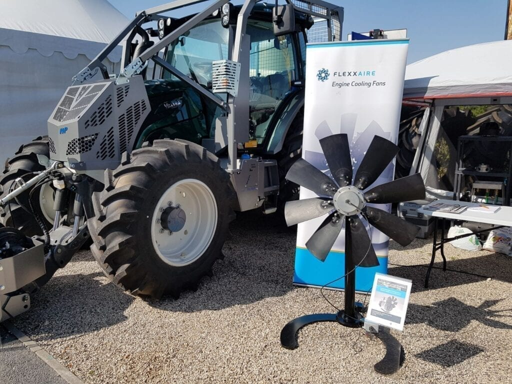 This image has an empty alt attribute; its file name is Flexxaire-Valtra-02-1024x768.jpeg